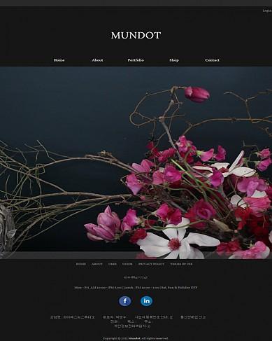 MUNDOT